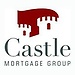 CASTLE MORTGAGE GROUP STEINBACH
