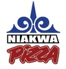 NIAKWA PIZZA