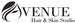 AVENUE HAIR & SKIN STUDIO