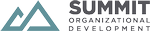 SUMMIT ORGANIZATIONAL DEVELOPMENT