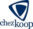 THE CHEZ KOOP CORPORATION