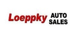 LOEPPKY AUTO SALES INC