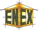 ENEX SIDING INC