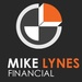 MIKE LYNES FINANCIAL