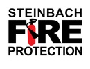 STEINBACH FIRE PROTECTION INC.