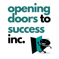 OPENING DOORS TO SUCCESS INC