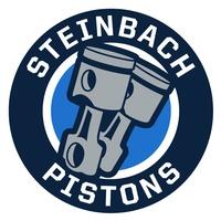 STEINBACH PISTONS INC