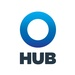 HUB INTERNATIONAL MANITOBA LTD.