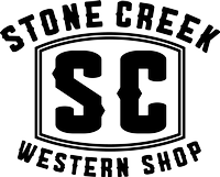 STONE CREEK WESTERN SHOP