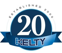 KELTY iMANAGEMENT