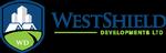 WESTSHIELD DEVELOPMENTS LTD
