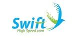SWIFT HIGH SPEED.COM