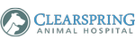 CLEARSPRING ANIMAL HOSPITAL