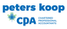 PETERS KOOP CPA