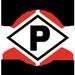 PATERSON GRAIN