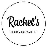RACHEL'S CRAFTS PARTY & GIFTS