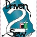 DRIVEN 2 SEW QUILT AND CRAFT SHOP