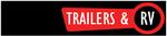 STEINBACH TRAILERS & RV