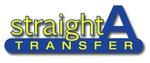 STRAIGHT A TRANSFER