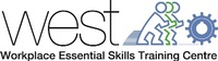 WORKPLACE ESSENTIAL SKILLS TRAINING CENTRE