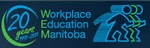 WORKPLACE ESSENTIAL TRAINING CENTRE (WEST STEINBACH)