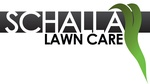 SCHALLA LAWN CARE