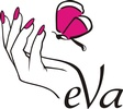 EVA NAILS LTD