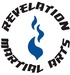 REVELATION MARTIAL ARTS