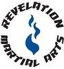 REVELATION MARTIAL ARTS