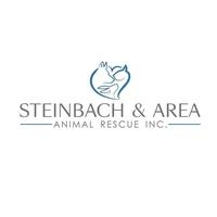 STEINBACH & AREA ANIMAL RESCUE
