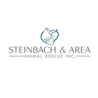 STEINBACH & AREA ANIMAL RESCUE