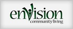 EASTMAN RECYCLING SERVICES (ENVISION)