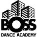 B.O.S.S. DANCE ACADEMY