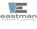 EASTMAN THERAPY CENTRE