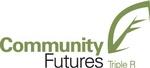 COMMUNITY FUTURES TRIPLE R CORPORATION