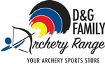 D & G FAMILY ARCHERY RANGE LTD