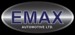EMAX AUTOMOTIVE LTD.