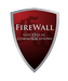FIREWALL ELECTRICAL & COMMUNICATIONS