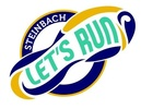 LET'S RUN - STEINBACH
