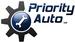 PRIORITY AUTO LTD