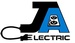 JA ELECTRIC