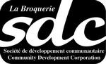 SDC LABROQUERIE CDC