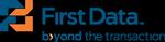 FIRST DATA - CHAMBER MERCHANT SERVICES