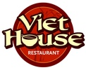 VIET HOUSE RESTAURANT
