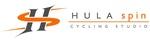 HULA SPIN STUDIO INC.