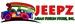 JEEPZ ASIAN-FUSION STORE INC