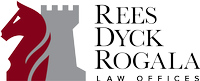 REES DYCK ROGALA LAW OFFICE