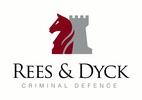 REES & DYCK CRIMINAL DEFENCE