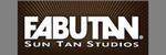 FABUTAN SUN TAN STUDIOS