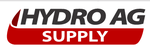 HYDRO AG SUPPLY